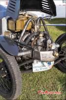 Tatra-type-11-1925-200x300 Tatra Type 11 de 1925 Divers Voitures étrangères avant guerre