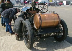 dedietrich1909 8