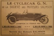 gn_1921 pub salmson