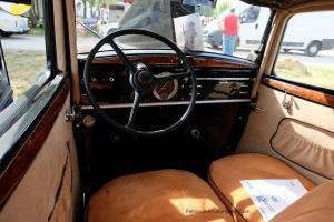 peugeot601-3-300x200 Peugeot 601 Berline de 1934 Divers