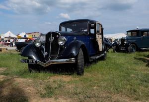 peugeot601-9-300x205 Peugeot 601 Berline de 1934 Divers