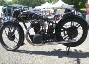 sarolea-300x217 Cyclecar Schasche 1929 Cyclecar / Grand-Sport / Bitza Divers