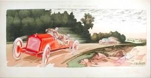 1906_Duray-Circuit-des-Ardennes-300x155 L'art et Lorraine Dietrich L'art et Lorraine Dietrich Lorraine Dietrich