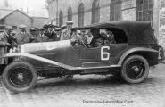 1926-24H.Mans-5-300x194 Lorraine Dietrich aux 24h du Mans de 1926 Divers Lorraine Dietrich Lorraine Dietrich aux 24h du Mans de 1926