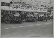 1926.-Les-24-heures-du-Mans.-Le-départ-.-Epreuve-argentique-dépoque-en-noir-et-blanc-300x210 Lorraine Dietrich aux 24h du Mans de 1926 Divers Lorraine Dietrich Lorraine Dietrich aux 24h du Mans de 1926