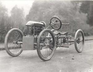 Grafton-4-300x234 Grafton moteur JAP 300CC de 1919 Divers