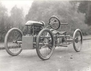 Grafton-4-300x234 Grafton moteur JAP 300CC de 1919 Cyclecar / Grand-Sport / Bitza Divers