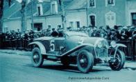 LD-n5-2-300x182 Lorraine Dietrich aux 24h du Mans de 1926 Divers Lorraine Dietrich Lorraine Dietrich aux 24h du Mans de 1926