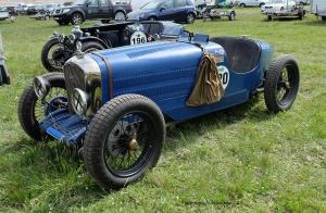 Rally1-300x196 RALLY ou RALLY-Salmson? Divers Salmson