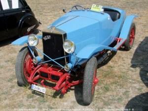 SCAP-5-300x225 SCAP Sport 1927 Divers