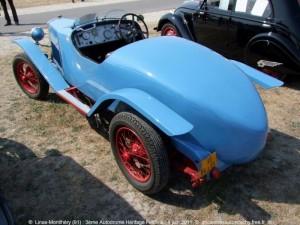 SCAP-6-300x225 SCAP Sport 1927 Cyclecar / Grand-Sport / Bitza Divers