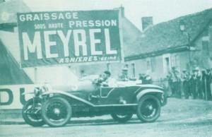 d7ef79f998667b2e34f354b04a9601972638199e-300x194 Lorraine Dietrich aux 24h du Mans de 1925 Divers Lorraine Dietrich Lorraine Dietrich aux 24h du Mans de 1925