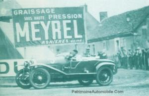 d7ef79f998667b2e34f354b04a9601972638199e-300x194 Lorraine Dietrich aux 24h du Mans de 1925 Divers Lorraine Dietrich aux 24h du Mans de 1925