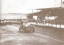 ldlm1926