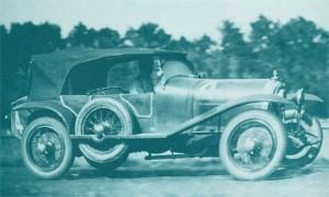 lm_925_004_00-300x180 Lorraine Dietrich aux 24h du Mans de 1925 Divers Lorraine Dietrich Lorraine Dietrich aux 24h du Mans de 1925