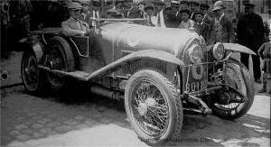 lm_925_006_00-300x163 Lorraine Dietrich aux 24h du Mans de 1925 Divers Lorraine Dietrich Lorraine Dietrich aux 24h du Mans de 1925