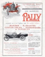 rally-10
