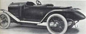 scap_15cv_carrosserie_generale_automobile_1913