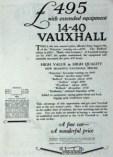 14-40 vauxhall pub
