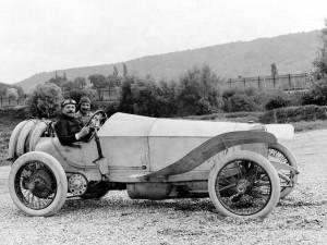 1913_Mercedes_90HPRennwagen1