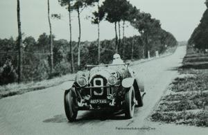 DSCF3215-300x195 Lorraine Dietrich aux 24h du Mans 1931 Lorraine Dietrich aux 24h du Mans 1931