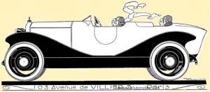 GI-300x132 Georges Irat, voiture de l'élite Divers