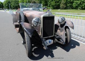 Georges-Irat-4A6-Torpedo-Sport-de-1926-2-300x215 Georges Irat, voiture de l'élite Divers