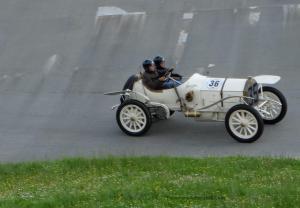 """Mercedes-1908-3-300x208 Mercedes-Simplex """"Grand prix de France"""" 1908 Cyclecar / Grand-Sport / Bitza Divers Voitures étrangères avant guerre"""