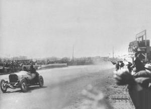 Mercedes 1908_GPDieppe 1