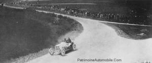 "Mercedes-1908_GPDieppe-3-300x125 Mercedes-Simplex ""Grand prix de France"" 1908 Cyclecar / Grand-Sport / Bitza Divers Voitures étrangères avant guerre"