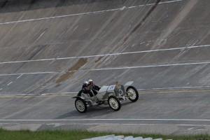 Mercedes-Simplex Course 7500cc 1906 6