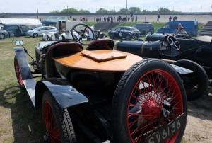 """Vauxhall-5-300x202 Vauxhall Type A """"16/20 Hp"""" de 1914 Cyclecar / Grand-Sport / Bitza Divers Voitures étrangères avant guerre"""