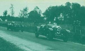 ld-1931-4-300x181 Lorraine Dietrich aux 24h du Mans 1931 Lorraine Dietrich Lorraine Dietrich aux 24h du Mans 1931