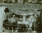 mercedes-1906-n°7-vanderbilt-2-300x236 Mercedes-Simplex Course 1906 Cyclecar / Grand-Sport / Bitza Divers Voitures étrangères avant guerre