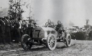 mercedes 1906 n°7 vanderbilt 3