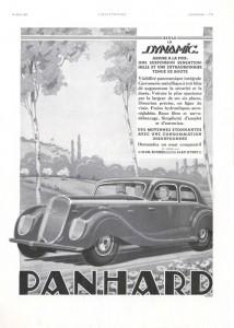 Affiche 1937-1