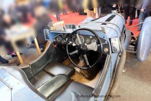 DSCF1311-Copier-300x200 Talbot Lago T 150 C de 1936 Divers Voitures françaises avant-guerre