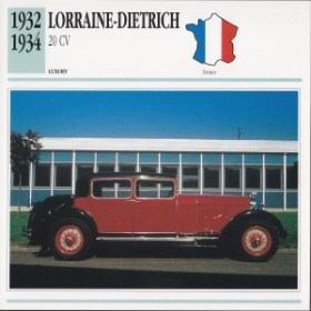 Lorraine-Dietrich-20cv 1