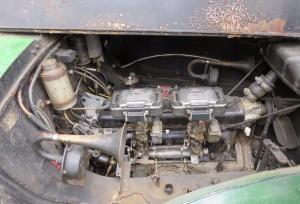 Panhard-Dynamic-9-300x204 PANHARD & LEVASSOR Dynamic Coupé de 1936 Divers Voitures françaises avant-guerre