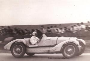 Talbot-lago-150c-GP-de-la-Marne-1936-300x205 Talbot Lago T 150 C de 1936 Divers Voitures françaises avant-guerre