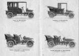 DE DION BOUTON 14 CV TYPE CS 2 1911 8