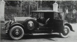 DSCF3333-300x165 pub Lorraine B3/6 de 1929 pub Lorraine B3/6 de 1929