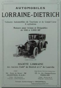 """DSCF3335-208x300 Lorraine B3.6, la """"Bentley française"""" dans """"Automobilia"""" la"""