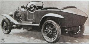 """DSCF3338-300x151 Lorraine B3.6, la """"Bentley française"""" dans """"Automobilia"""" la"""
