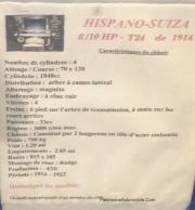 IMG_0492-279x300 Hispano Suiza T24 de 1914 Divers Voitures françaises avant-guerre