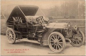 Lorraine-Dietrich-Triple-Phaéton-24-HP-300x195 Lorraine Dietrich 1912, Triple Phaeton Triple Phaeton