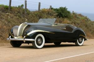 1947_RollsRoyce_PhantomIIILabourdetteVutotalCabriolet1