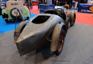 Amilcar-CC-1922-3-300x208 Amilcar CC de 1922 Cyclecar / Grand-Sport / Bitza Divers