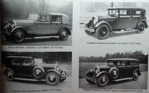 DSCF3780-300x187 La Lorraine 15 CV au salon de 1929 La Lorraine au salon de 1929