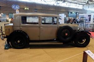 Delage DR70 1929 3